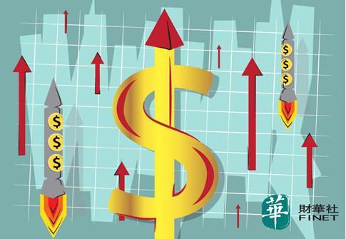 【权益变动】威讯控股(01087.HK)获总裁陈锡强增持56.6万股