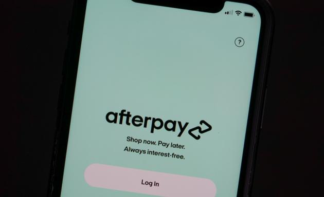 Square斥资290亿美元收购澳大利亚支付公司Afterpay腾讯成收益者