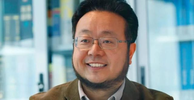 """清华大学经济管理学院发布""""中国碳索家""""计划"""