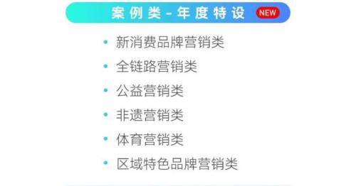 """第8届TMA大奖正式启动,欢迎一起走进""""焕新""""之旅"""