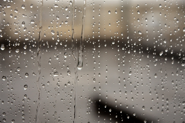 江苏安徽等11省区市局地有大暴雨 还有雷暴大风等强对流天气