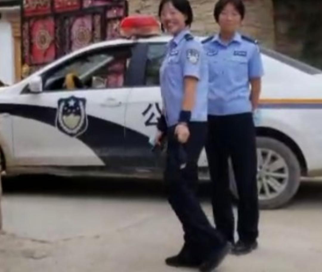 四川高校外教被限期出境内情曝光!