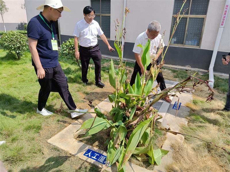 """改厕""""改""""在心坎上——湖南省衡阳市大力推进厕所革命工作纪实"""