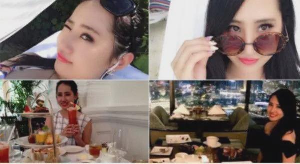 """刚娶22岁女优,77岁日本富豪""""离奇""""暴毙!曾为女人豪掷30亿日元"""