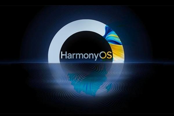 华为HarmonyOS开启新一轮内测招募:覆盖P10、Mate 9等10款老设备