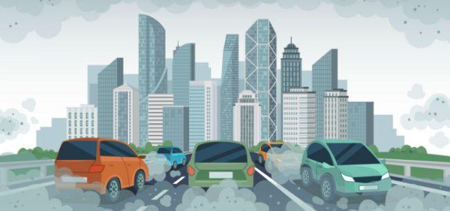 """汽车业""""碳中和""""第一步:双积分挂钩碳交易或是""""双刃剑"""""""