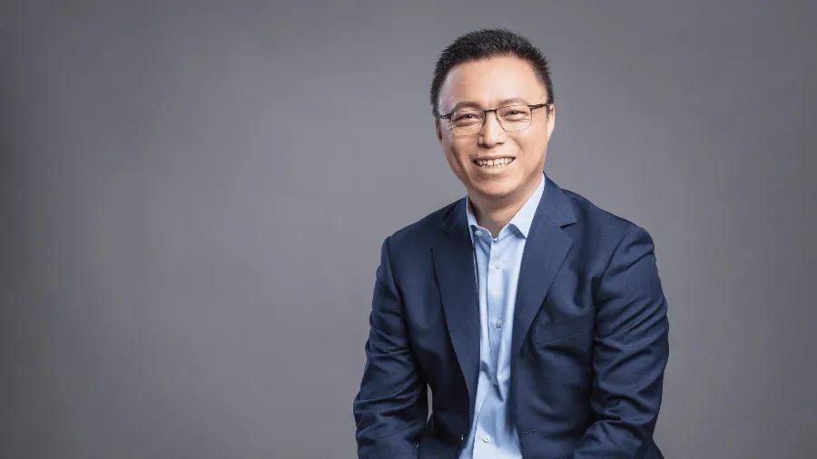 井贤栋不再担任阿里巴巴董事,阿里巴巴集团新一届董事会缩减至 10名董事