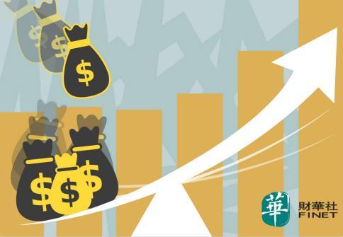 【权益变动】奥思集团(01161.HK)获行政总裁谭肇基增持18.2万股