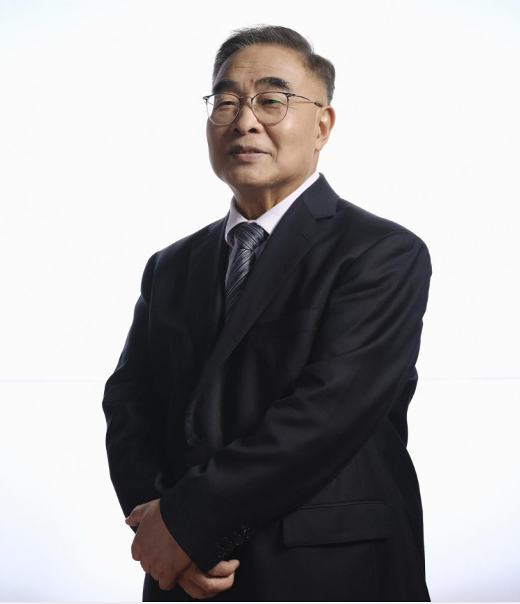 独家专访张伯礼:福建疫情仍有扩散风险,相信一个月左右能控制住