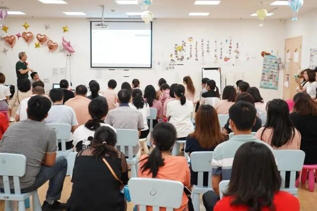 【喜讯】再添实力大咖,医学专家万国斌博士加入东方启音!