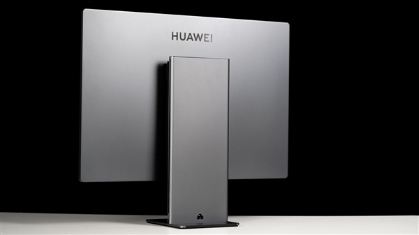 可能是目前最好的全面触屏一体机!华为MateStation X视频评测