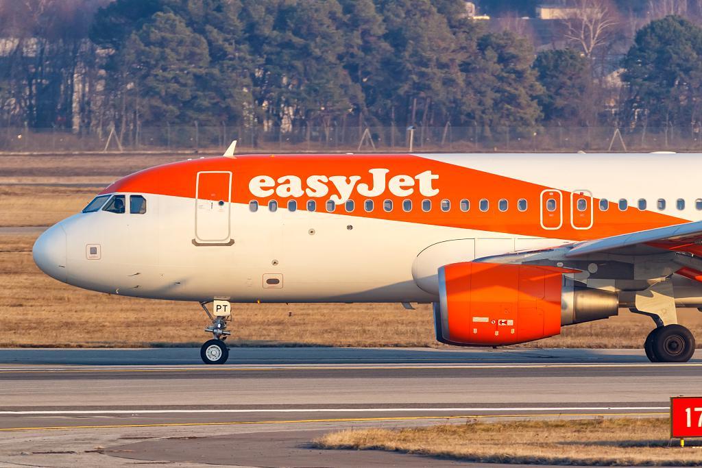 空客对氢动力飞机研发充满信心 称2035年能正式交付投入使用