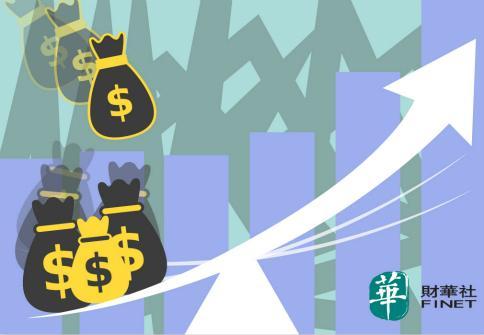 【权益变动】中国再保险(01508.HK)获股东蔡朝晖增持1100万股