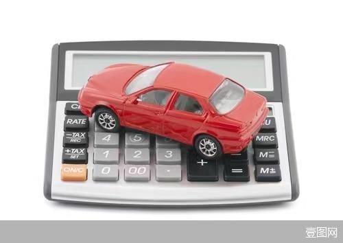 车企频频切入车险赛道,能否颠覆传统车险市场?